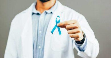 Böbrek Kanserinde Yaşam Süresi