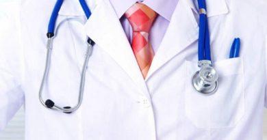 Böbrek Kanserini Önlemek İçin 8 Tavsiye