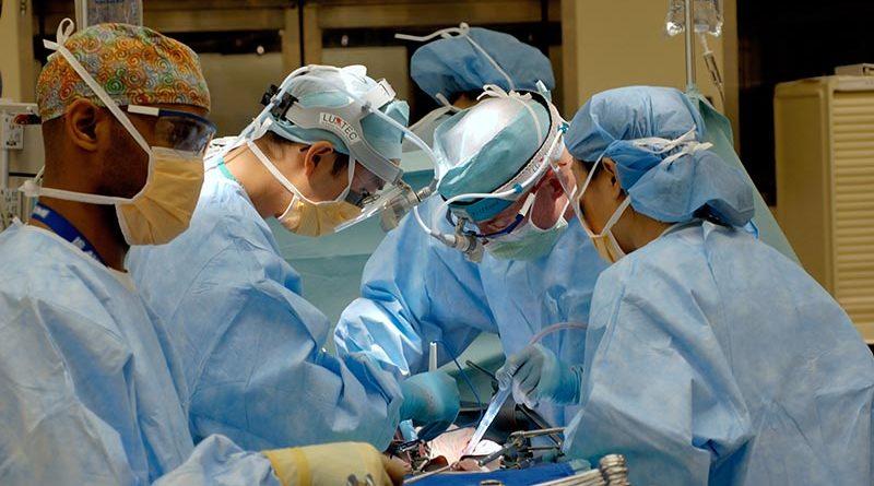 bobrek-kanseri-ameliyati