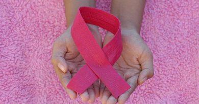 bobrek-kanseri-nedir