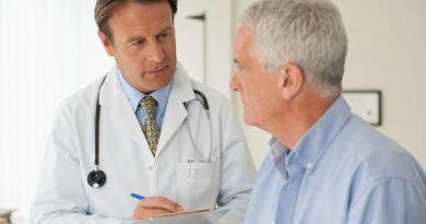 böbrek kanseri ölümcül müdür
